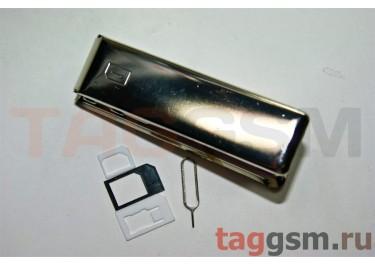 Резак нано-сим карт Ya Xun