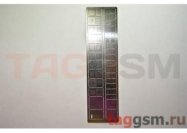 Трафарет BGA IC 163AB