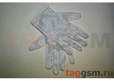 Антистатические перчатки Scotle (размер M)