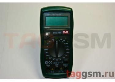 Мультиметр Mastech MS8230B