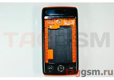 Корпус LG T300 (черный)