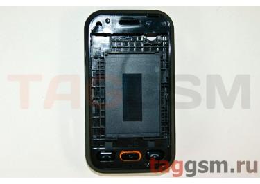 Корпус LG T320 (черный)
