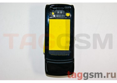 корпус Motorola W510