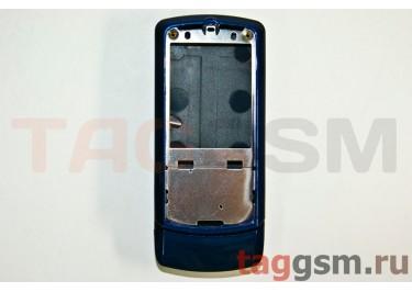 корпус Motorola Z3