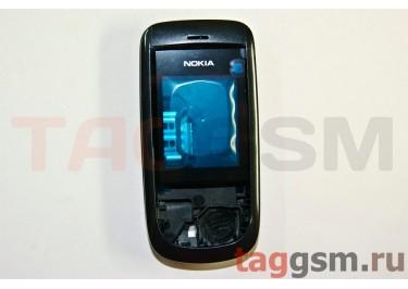 Корпус Nokia 2220 (черный)