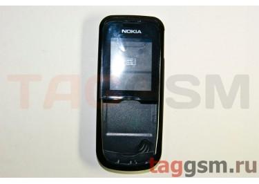 Корпус Nokia 2600с (синий)