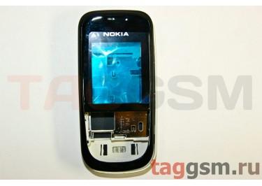 корпус Nokia 2680 (черный)