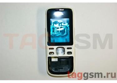 корпус Nokia 2690 (Белый)