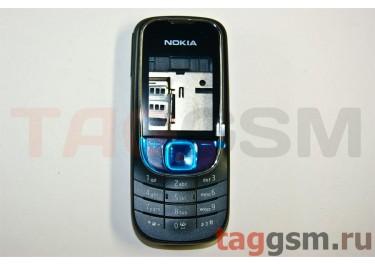 Корпус Nokia 2323 комплект AAA