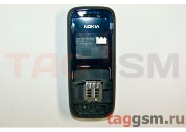 Корпус Nokia 1209 комплект