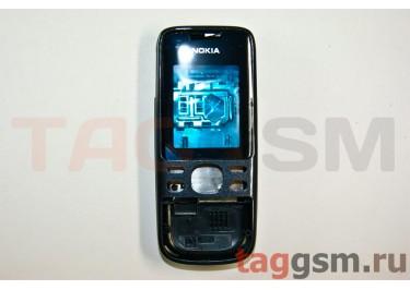 корпус Nokia 2690 (черный)