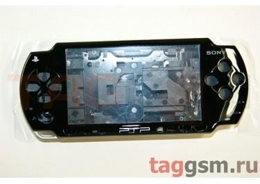 Корпус для PSP 2000 + набор кнопок