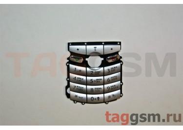 клавиатура Motorola E398
