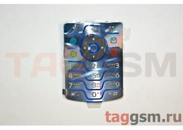 клавиатура Motorola V3i AAA