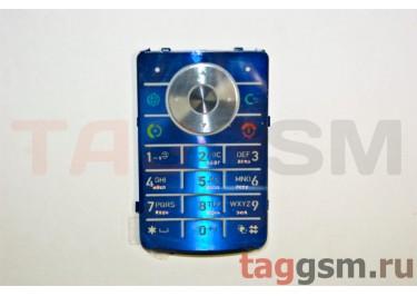 клавиатура Motorola K1