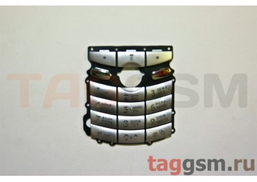 клавиатура Motorola E398 AAA
