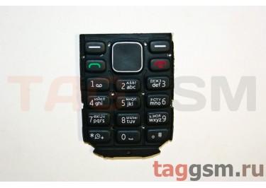 клавиатура Nokia 1280