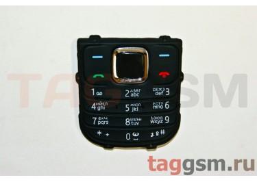 клавиатура Nokia 1680C