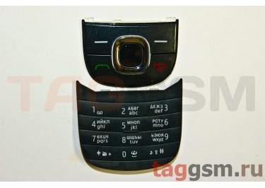 клавиатура Nokia 2220 AAA