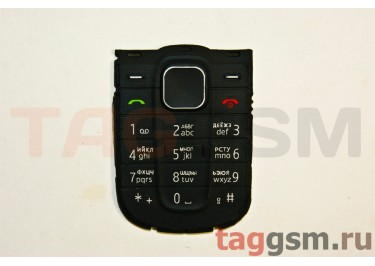 клавиатура Nokia 1202 AAA