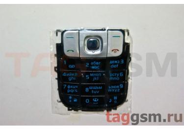 клавиатура Nokia 2630