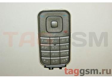 клавиатура Nokia 3610