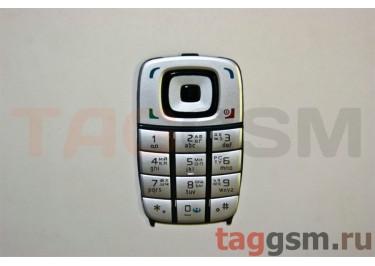 клавиатура Nokia 6101