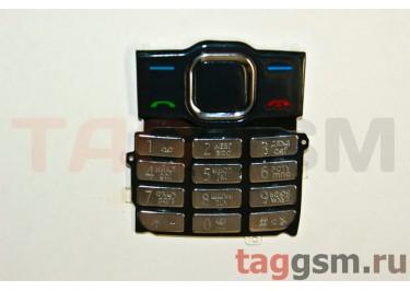 клавиатура Nokia 7610 supernova
