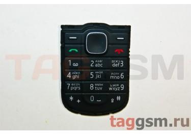 клавиатура Nokia 1202