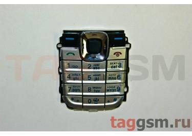 клавиатура Nokia 2610