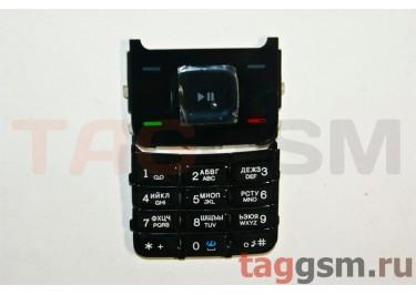 клавиатура Nokia 5610 комплект