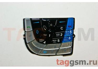 клавиатура Nokia 7610