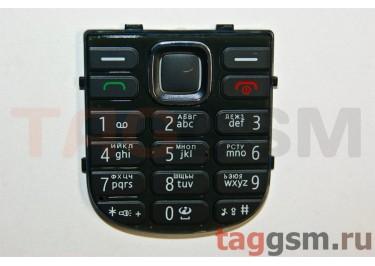 клавиатура Nokia 3720 classic