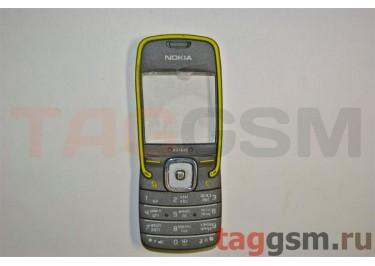 клавиатура Nokia 5500 orig