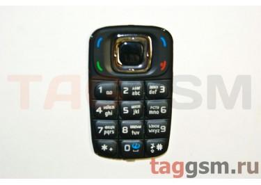 клавиатура Nokia 6085