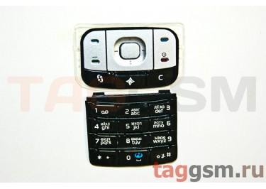 клавиатура Nokia 6110