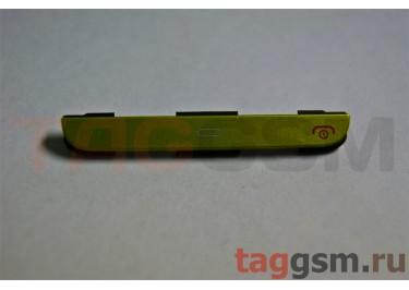 клавиатура Nokia C5-03 зеленые