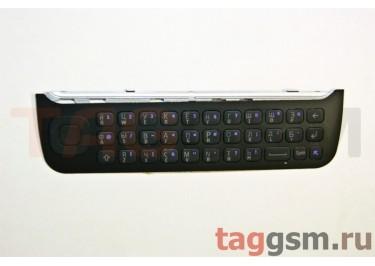 клавиатура Nokia N97