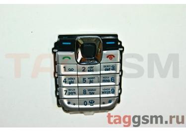 клавиатура Nokia 2610 AAA