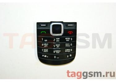 клавиатура Nokia 1661