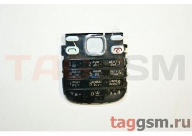 клавиатура Nokia 2690 (белые)