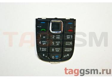клавиатура Nokia 3120с