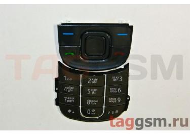 клавиатура Nokia 3600 slide