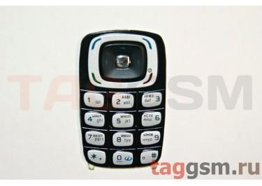 клавиатура Nokia 6103