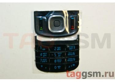 клавиатура Nokia 6260 S