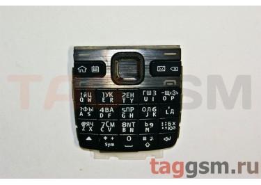 клавиатура Nokia E55