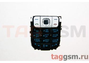 клавиатура Nokia 2630 AAA