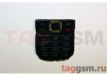 клавиатура Nokia 2700 Classic AAA