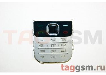 клавиатура Nokia 2730 AAA