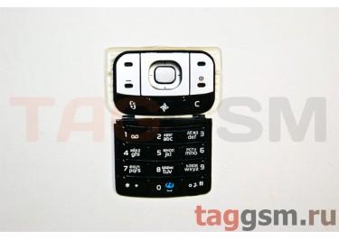 клавиатура Nokia 6110 Navi AAA